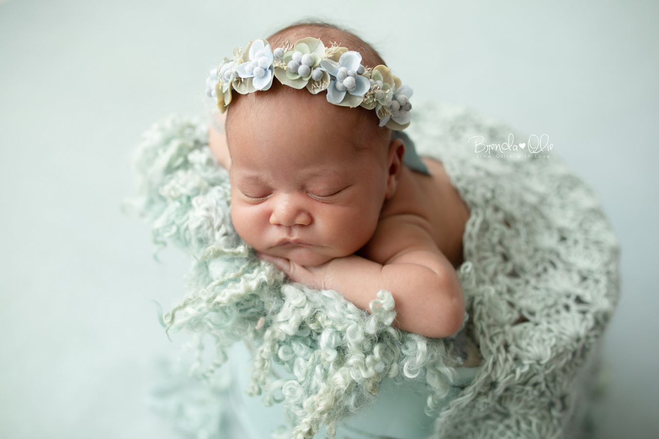 newbornshoot kinpose in emmer